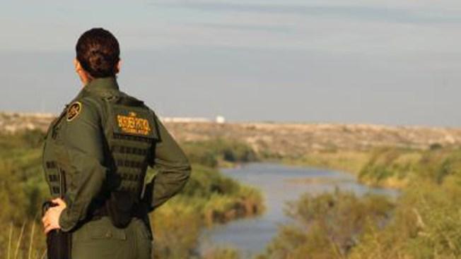 Mexicano encontrado muerto en rancho
