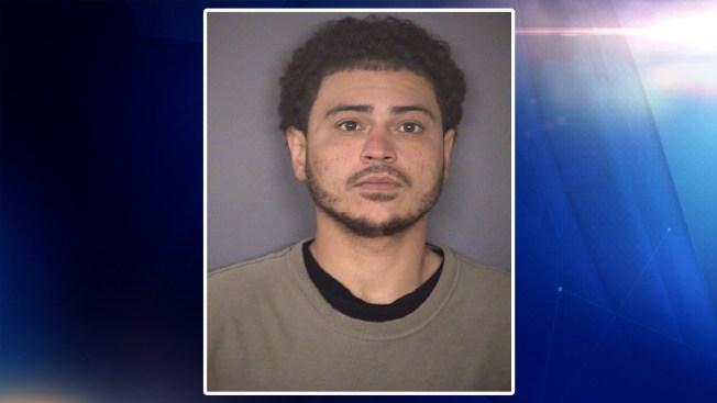 Sospechoso arrestado por asesinato de junio