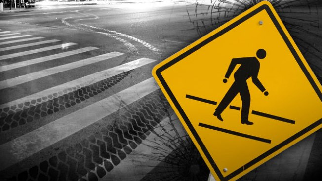 Identifican a ciclista que murió atropellado