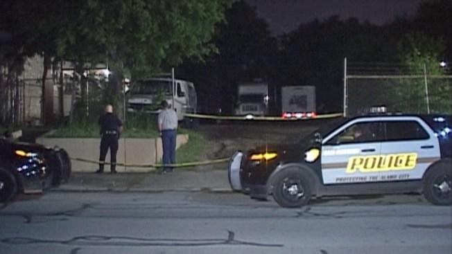 Identifican hombre hallado baleado a muerte