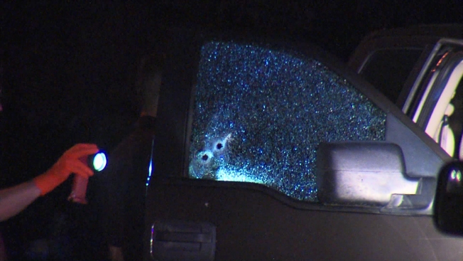 Nuevos detalles en tiroteo que mató hombre