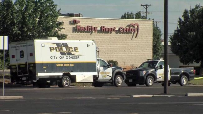 Otro tiroteo en Texas deja dos muertos en hospital