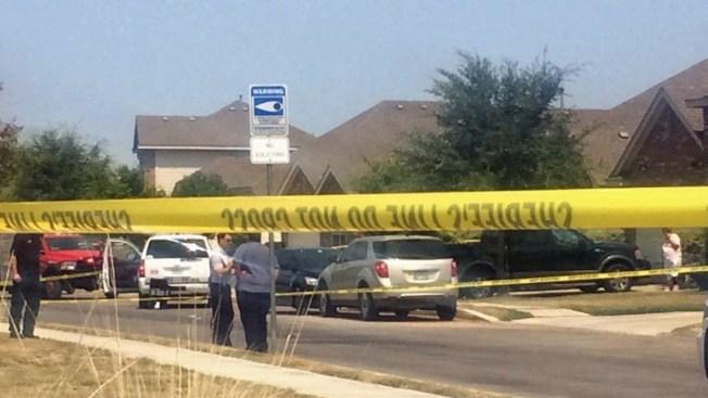 Oficiales en alerta máxima tras mortal balacera