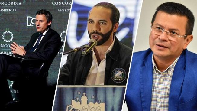 El Salvador: OEA observará elecciones presidenciales 2019