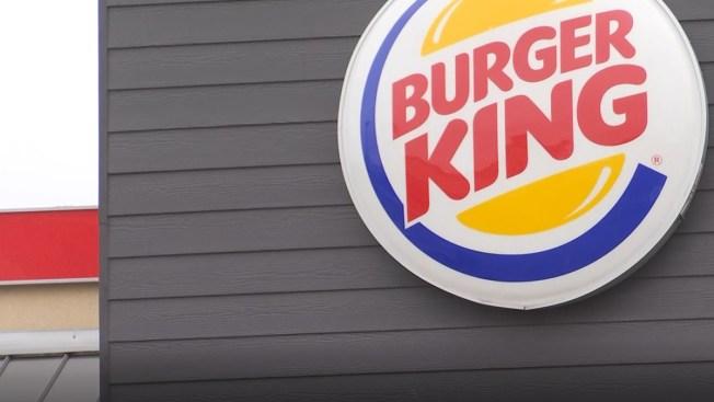 Franquicia seguirá operando Burger King tras llegar a un acuerdo amistoso