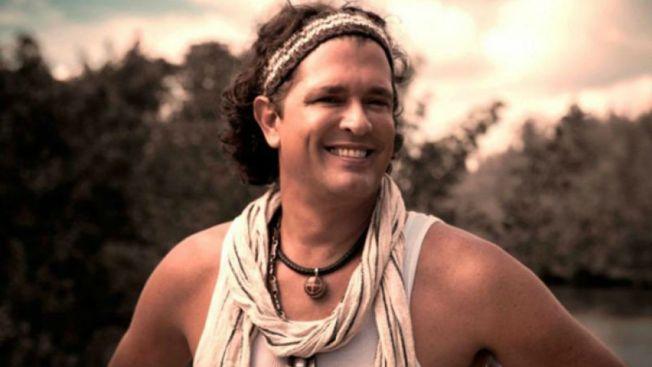 Colombia contagia ritmo y pone a bailar al mundo