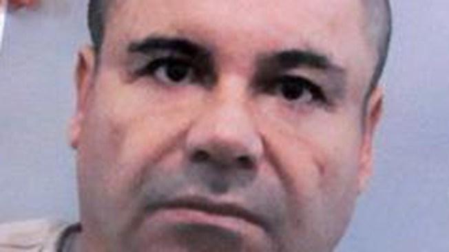 """""""El Chapo"""" vuelve como """"Enemigo #1"""" en Chicago"""