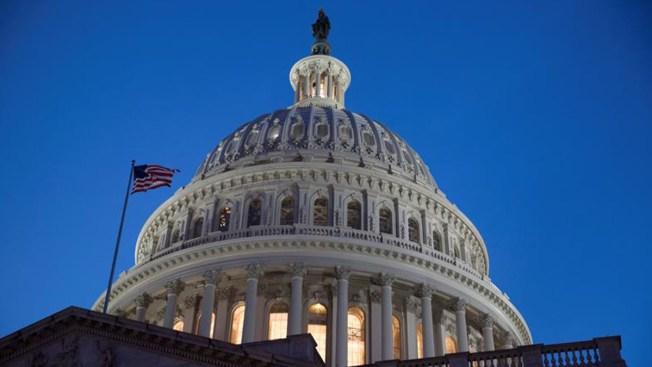 Chelsea Manning busca un lugar en el Senado de EUA