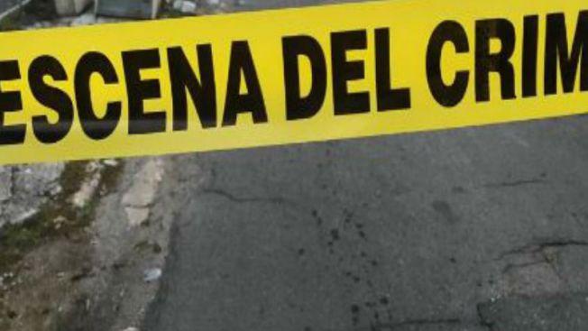 Investigan asesinato en Bayamón