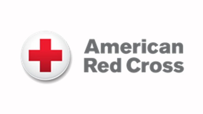 Cruz Roja lanza app para emergencias
