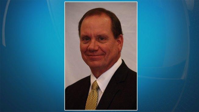 Balcones Heights anuncia nuevo Jefe de Policía