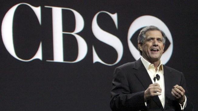 Acoso sexual: no habrá cargos para director ejecutivo de CBS