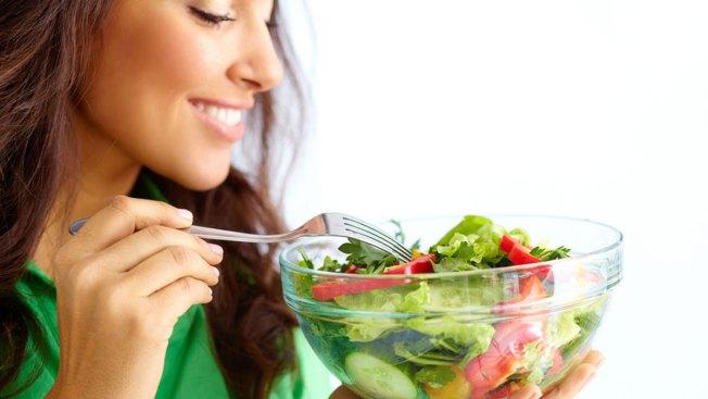 Expertos identifican las mejores dietas