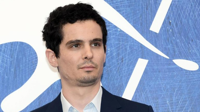 """Otro premio para """"La La Land"""" en su camino al Oscar"""