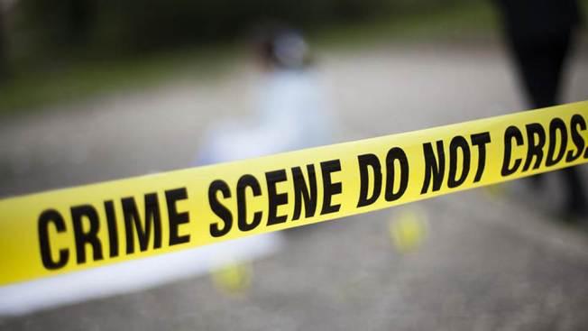Tras las rejas adolescente acusado de asesinato