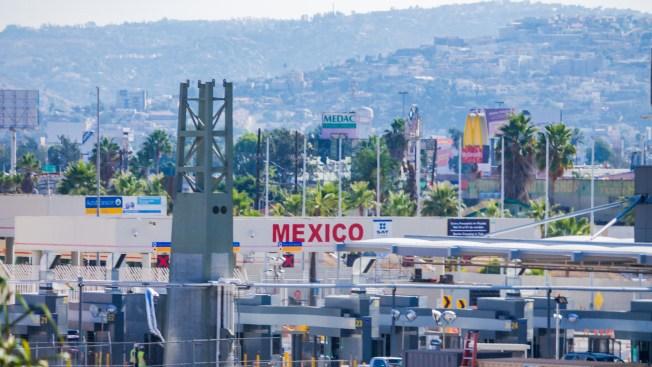 Estudio: mexicanos vuelven a su país por hostilidad en EEUU