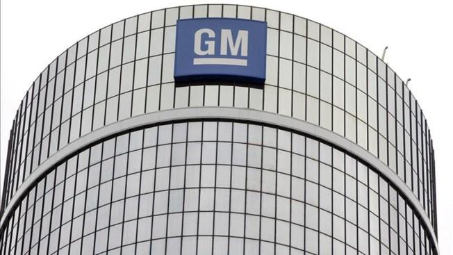 GM paga multa por falla que causó 124 muertes