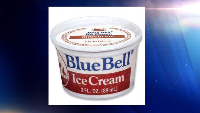 H-E-B retira todos sus productos Blue Bell