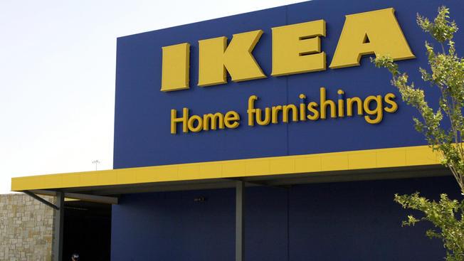 IKEA emite alerta tras muerte de dos niños