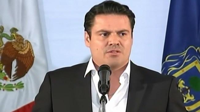Jalisco bajo vigilancia reforzada