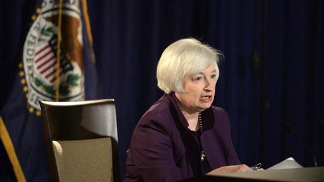 Se mantienen invariables las tasas de interés