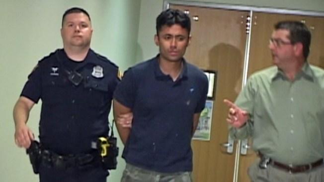 Suman cargos a sospechoso de matar mujeres