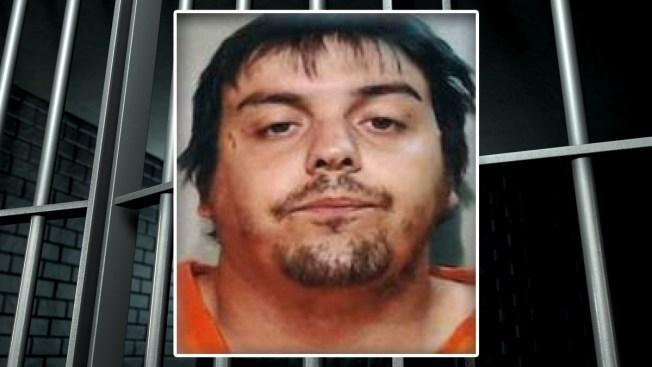 Bebé muere tras golpiza, padre arrestado