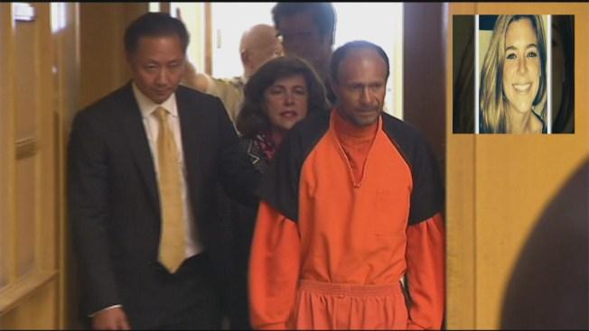 Inicia juicio contra indocumentado que asesinó a turista en SF