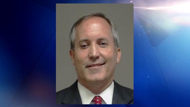 Fiscal General de Texas, acusado de fraude fiscal