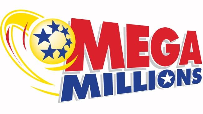 Boleto del Mega Millions de $5 millones vendido en SA