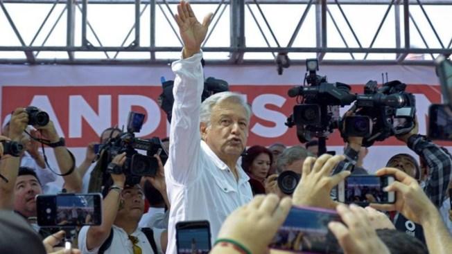 Pese a encuestas, ¿es posible una derrota de López Obrador?