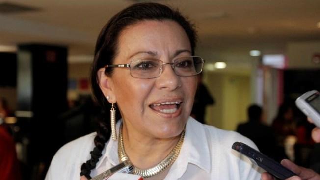 Violencia electoral: Asesinan a candidata a diputada