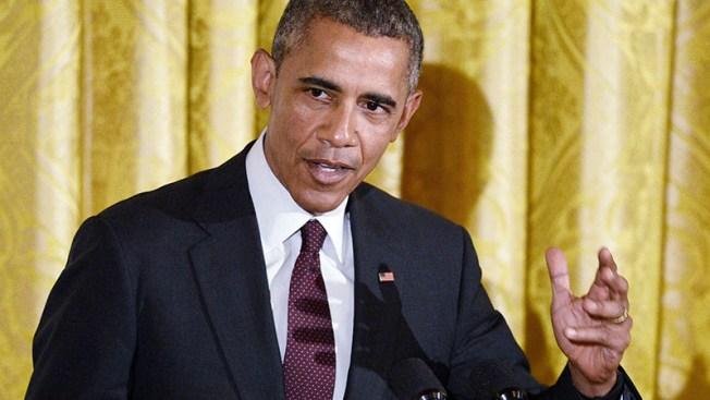 Obama propone extender pago de horas extras