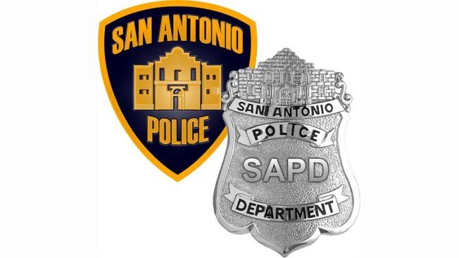 Anuncian 5 finalistas para Jefe de Policía