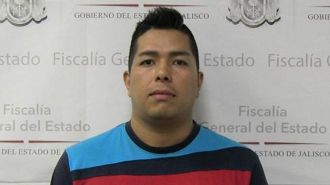 México: presume que es narco y lo detienen