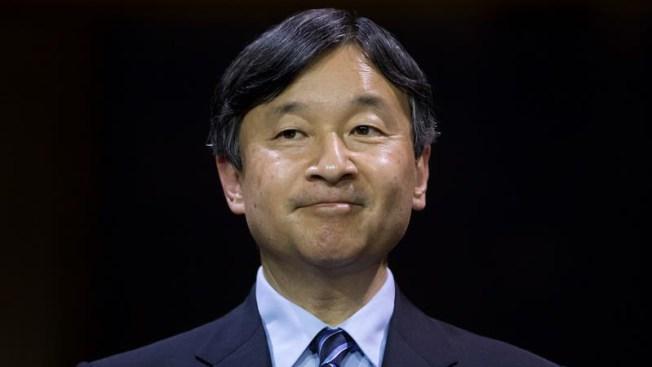 A un mes de su inicio, nombran nueva era de emperador japonés