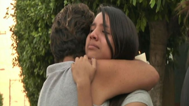 Familia de Alondra considera demandar