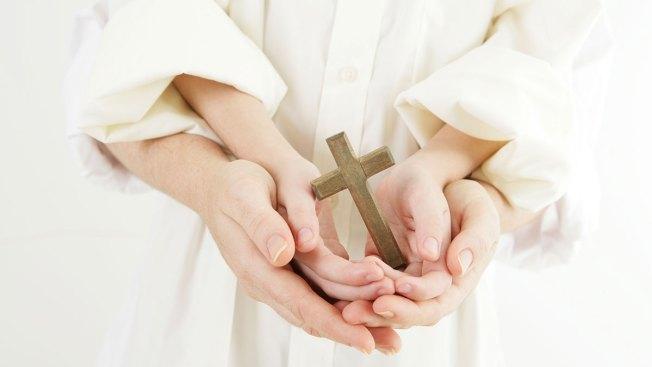 Estudio: EEUU, cada vez menos cristiano