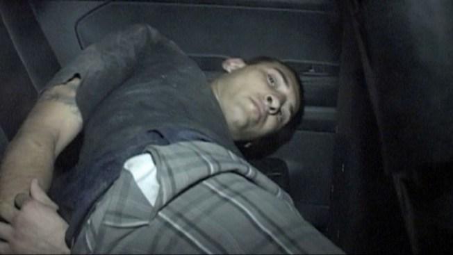 Arrestado ligado a secuestro, tortura y asesinato