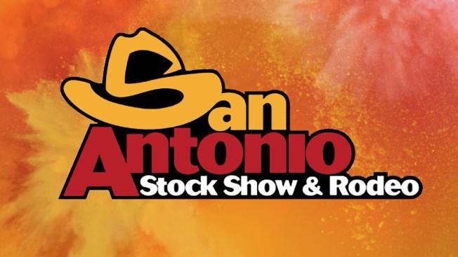 ¡Vamos al Rodeo San Antonio!