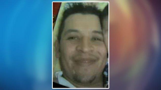 Policía mata a otro mexicano