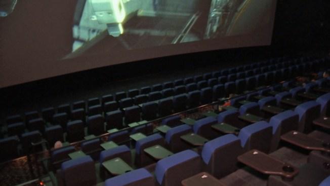 Cines ofrecen funciones de películas gratis este verano