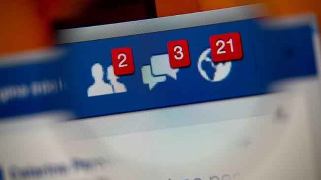 App te dice quién te borró de Facebook