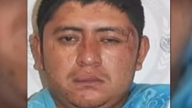 Ayotzinapa: habrían torturado a los sospechosos