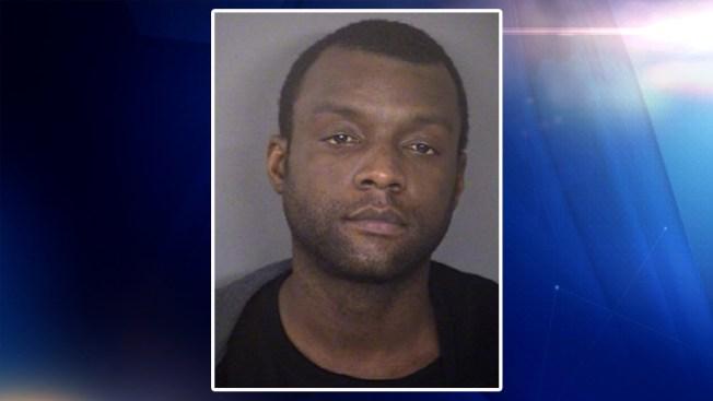 Tercer sospechoso arrestado por asesinato