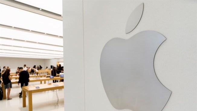 Apple revela fecha de lanzamiento de nuevos modelos iPhone