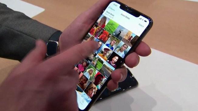 Google lanza nuevos teléfonos a precios más bajos que Apple