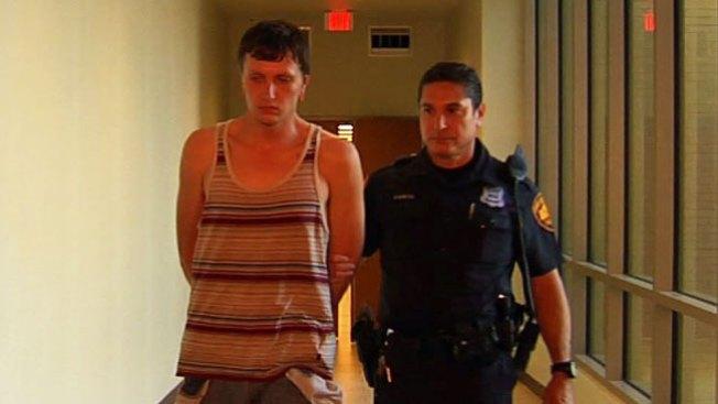 Arrestado por muerte de adolescente