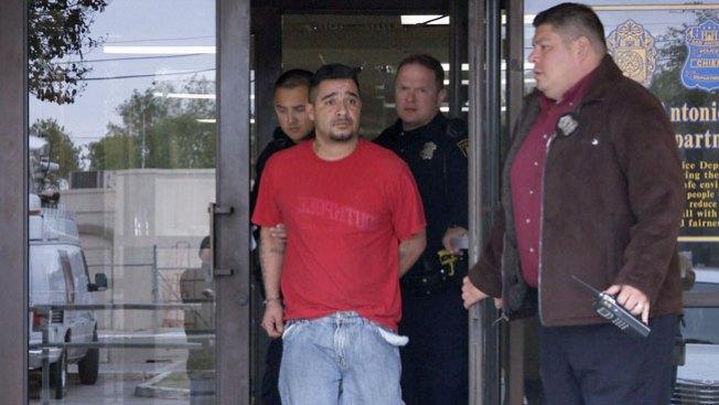 SAPD: Derribó puertas para robar cerveza