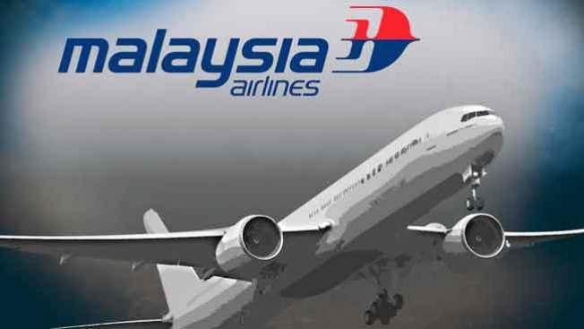 Divulgan datos sobre avión perdido